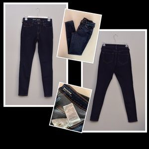Old Navy RockStar Jeans - 0R